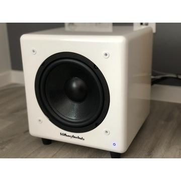 Głośniki WHARFEDALE MOVIESTAR-DX1 5.1