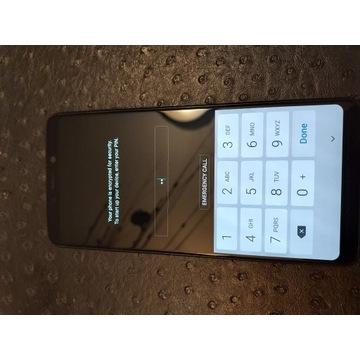 Telefon Samsung A9 128 GB_Bardzo dobry stan