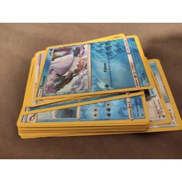 25 kart reverse holo