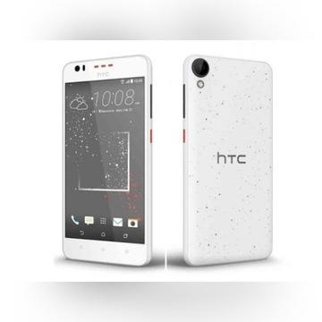 HTC 825 Stan bdb