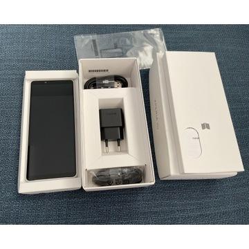 Sony Xperia 10 II Biały Dual Sim 4/128GB
