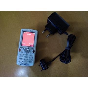 Sony Ericsson w810i Sprawny, okazja!