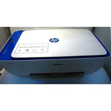 Drukarka HP DeskJet 2600