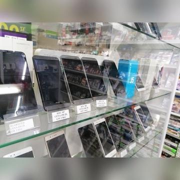 Telefony używane Zawiercie Ryneczek 4mobile