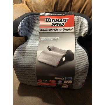 Podkładka Ultimate Speed 15-36 kg