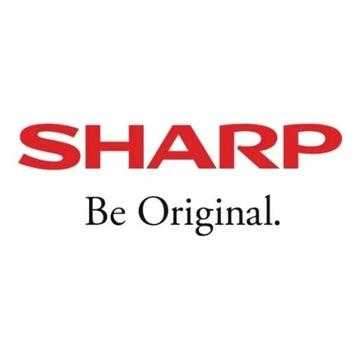 Moduł Panel Fotowoltaiczny SHARP 330W Half-cut