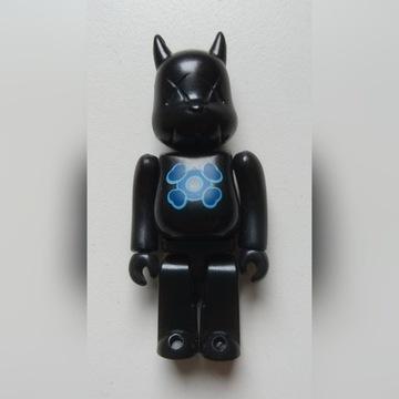 KAWS Bearbrick Medicom designer toys