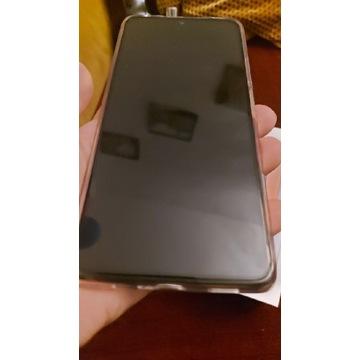 Xiaomi Redmi Note 10pro 6gb/128gb.