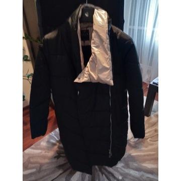 nowy płaszcz Mohito, rozmiar 34, damski, radom