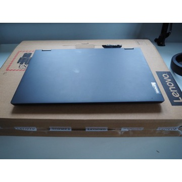 Lapotop Lenovo IdeaPad C340-14 i3-8145U/4GB/128