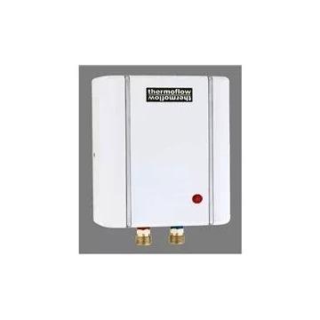 Thermoflow Elex 3,5 Kw