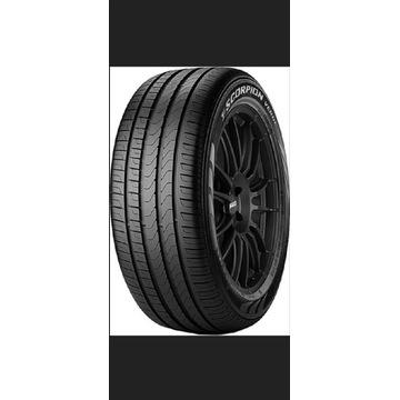 Pirelli Scorpion Verde 235/55 R19 r. prod. 2020!