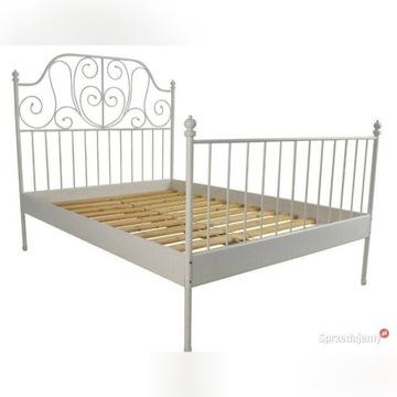 Łóżko 140×200