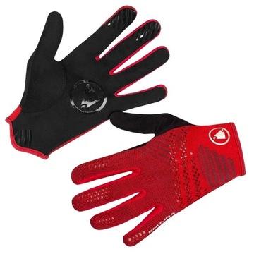 Rękawiczki ENDURA SingleTrack Lite Knit Glove