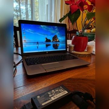 HP Probook 455 G1 GWARANCJA!! + pokrowiec GRATIS