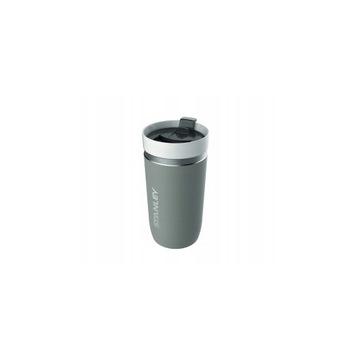 GO TUMBLER CERAMIVAC 473ml STANLEY kubek termiczny