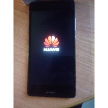 huawei p 8 lite -Ale-L21 16 GB