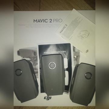Bateria DJI do Mavic2