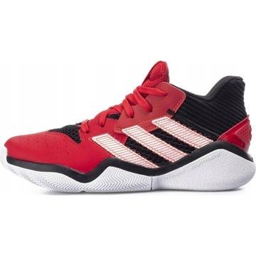 Buty Adidas Harden Stepback  39 1/3 idealne