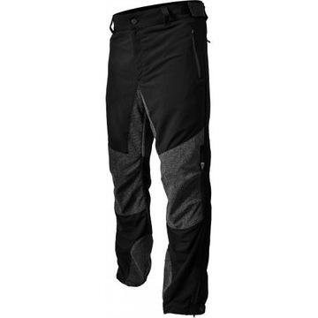 Santi spodnie robocze L