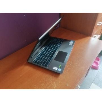 Gamingowy Lenovo i5 9300H, GTX1050