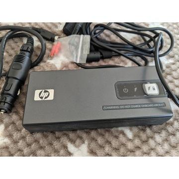 Oryginalny Zasilacz HP 90W 19,5V 4,62A HSTNN-AA04
