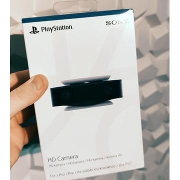 Kamera HD PS5 nowa