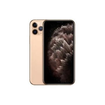 Iphone 11, sprzęt elektroniczny ( mystery box)