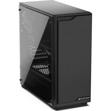 Komputer Media Center AMD Athlon 200GE, 8 GB, AMD