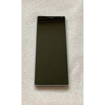 Sony Xperia 10 gwarancja do 08.05.2022