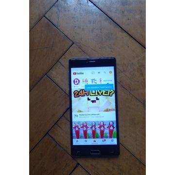 Smartfon Elephone M2, 32gb