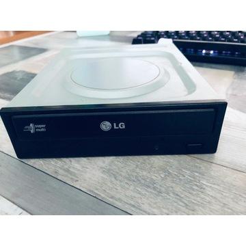 Nagrywarka DVD LG GH22NS70 SATA