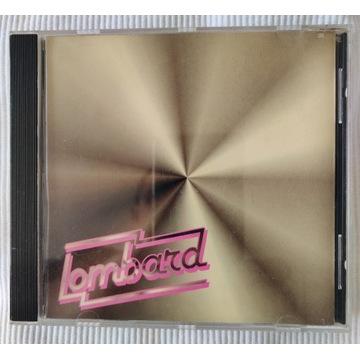 LOMBARD - NAJWIĘKSZE PRZEBOJE 2 1981-1987 (1984)