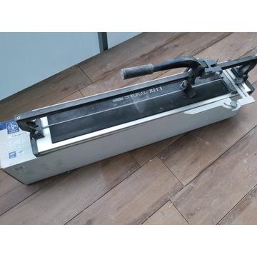 LUX-TOOLS Przecinarka do glazury FSM 800 mm