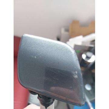 Prawy spryskiwacz + zaślepka Peugeot 508
