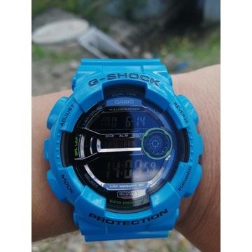 Casio Gd 110-2