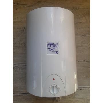 Ogrzewacz wody SOLEI mini 10N Bojler 10 L litrów