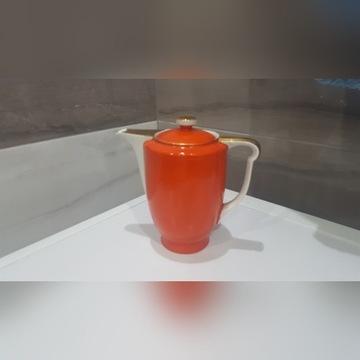 Ćmielów - Imbryk Aleksander z lat 60-tych