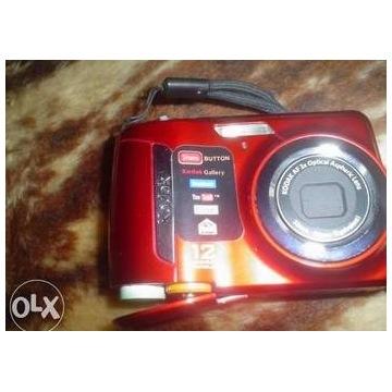 Kodak c143