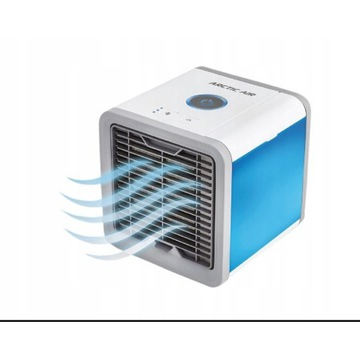 ARCTIC AIR SMART klimatyzator mobilny przenośny M