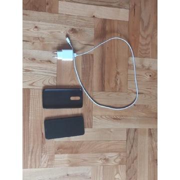 Telefon Xiaomi Redmi 8 4/64