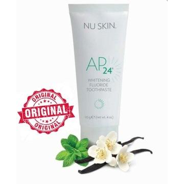 Pasta wybielająca Ap 24 Nu Skin