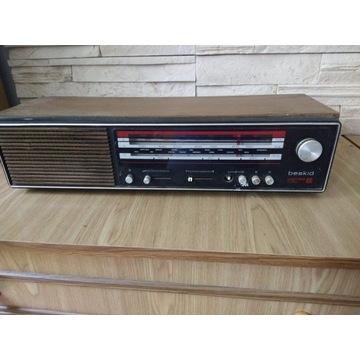 Radio BESKID