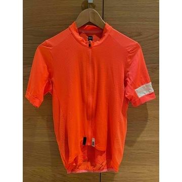 Koszulka Rapha ProTeam Climber's Jersey M