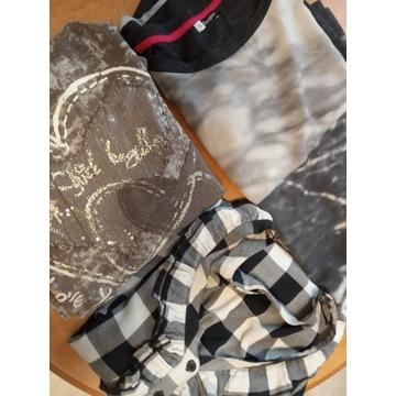 Odzież, Obuwie, Dodatki Moda Strona 10 Allegro Lokalnie