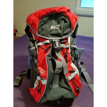 Plecak turystyczny Fobos 55