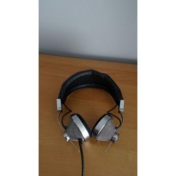 Słuchawki podobne do Pioneer SE-L20A i SE-L40