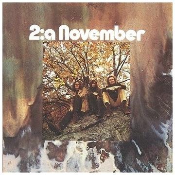 """November """"2:a"""""""