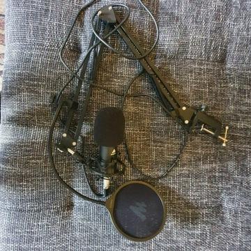 Mikrofon Maono MKIT XLR