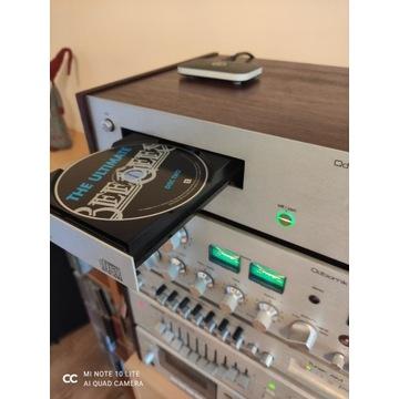 Odtwarzacz CD do RADMOR 5100